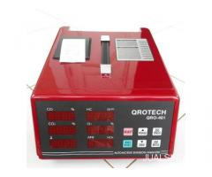 Qrotech 401 Made In Korea