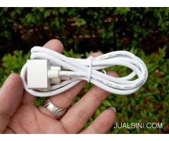 Kabel Magnetic Charger Runbo F1 Original Runbo USB Magnetic Cable