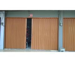 SERVICE ROLLING DOOR BSD SERPONG 081291728685