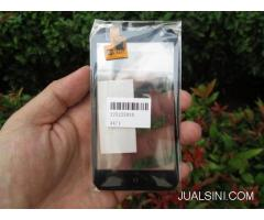 Touchscreen Caterpillar Cat B15Q Outdoor Baru Original
