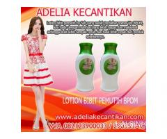 LOTION BIBIT PEMUTIH BPOM NEW 082123900033 / D449728F
