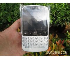 Casing Blackberry 9720 Samoa Fullset Plus Touchscreen