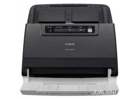 Scanner Canon DR M160II 60ppm