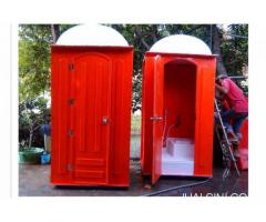 Jual Toilet Portable Super Murah