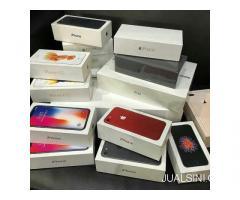 jual handphone blackmarket murah