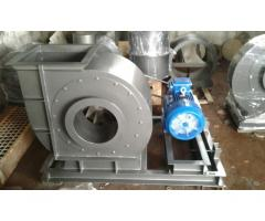 centrifugal fan dust colector 18.5kw