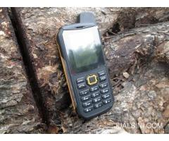Hape Walkie Talkie HT Guophone V1 Outdoor IP67 Certified