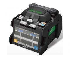 Pusat Jual Fusion Splicer Sumitomo Z2C Splicing Machine