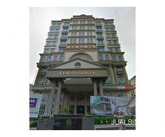 Sewa Kantor Murah Solusi Domisili Usaha Dan Bikin PT Jakarta