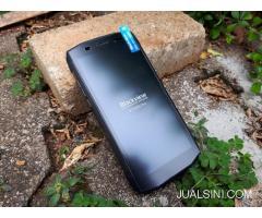 Hape Outdoor Blackview BV5800 Pro RAM 2GB Wireless Charging NFC