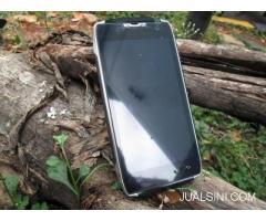 Hape Outdoor DOOGEE T5 4G LTE Ram 3GB IP67 Certified Dual Back Cover