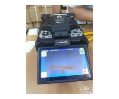Murah Fusion Splicer INNO View 3 Splicing Mesin FO