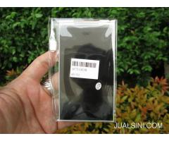 LCD Hape Outdoor Caterpillar S30 New Original