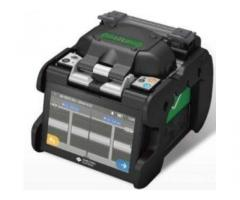 ( Made In Japan ) Jual Fusion Splicer Sumitomo Z2C