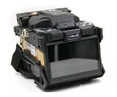"Super Sale ""Promotion"" Fusion Splicer Inno View 3 - MTG"