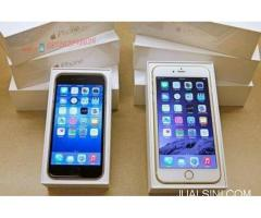 jual apple iphone 6s plus 128gb blackmarket