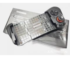 Gamepad Doogee G1 New For Doogee S70 Doogee S70 Lite