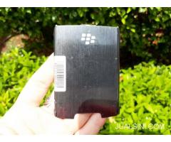 Back Casing Cover Blackberry Storm 9500 9530 New Original