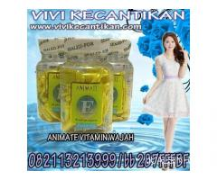 ANIMATE SOFT GEL VITAMIN WAJAH hub 082113213999 BB DDD32E6B
