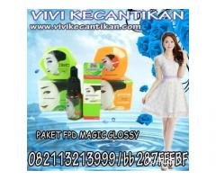 PAKET FPD BEAUTY HERBAL 3 IN 1 hub 082113213999 BB DDD32E6B