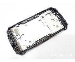 Tulang Tengah Doogee S60 Outdoor Phone New Original Doogee