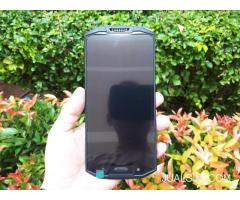 LCD Touchscreen Doogee S70 Outdoor Phone New Original Doogee