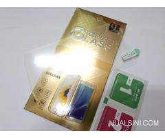 Tempered Glass Doogee S80 Doogee S80 Lite Outdoor Phone New Original