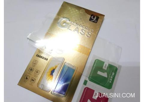 Tempered Glass Doogee S80 Doogee S80 Lite Outdoor Phone New Original