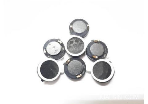 Buzzer Ringtone Loudspeaker Blackview BV6000 BV7000 New Original