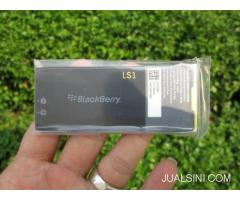 Baterai Blackberry Z10 LS1 Original Blackberry 1800mAh