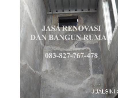083827767478 Jasa Perbaiki Dinding Retak, Pengecatan Bandung