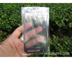 Touchscreen Hape Outdoor Samsung Galaxy Xcover 3 G388F Baru Original