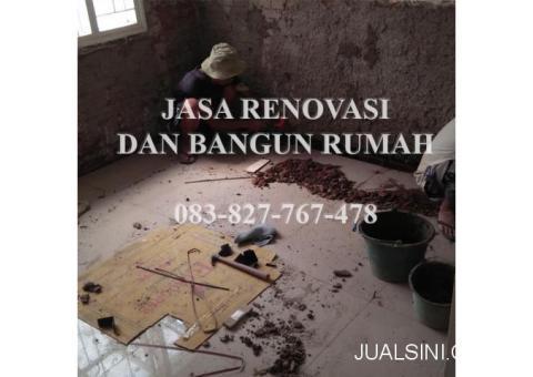 083827767478 Pasang Keramik, Plafond, Kusen, Perbaikan Atap, dll