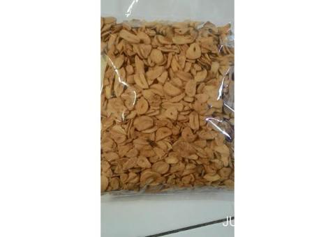 Bawang Goreng, Abon Distributor Grosir