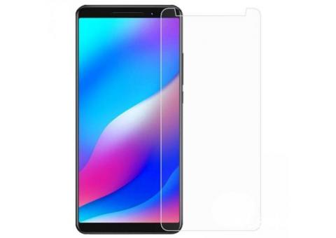 Tempered Glass Blackview Max 1 Screen Protector Premium