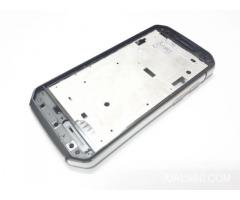 Tulang Tengah Caterpillar Cat S60 New Original Middle Case