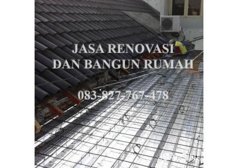 083827767478 Tukang Perbaikan Bocoran, Cat Mengelupas, dll