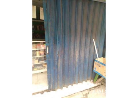 Service rolling door rawamangun pulogadung kelapa gading 081388361811