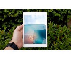Apple iPad Mini 1 A1432 16GB Wifi Only Seken Normal
