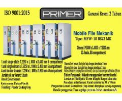mobile file mekanik 10 basis primer