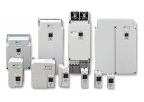 Service Inverter di Bandung - Total Industrial Solutions