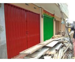 Servis rolling door sunter kelapa gading pegangsaan 081585195255