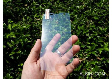 Tempered Glass Blackview BV7000 Outdoor Ultra Thin Screen Protector