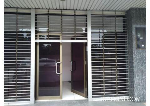 Jasa servis rolling door mampang tegal parang kalibata 081388361811
