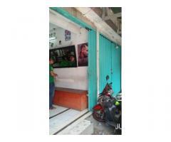 Servis rolling door kelapa gading 081388361811
