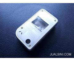 Casing Nokia 7270 Flip Housing Jadul New Fullset Langka
