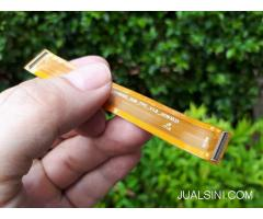 Kabel Fleksibel USB Charger Board To Motherboard FPC Blackview BV8000