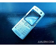 Casing Sony Ericsson K608 K608i Housing New Fullset Plus Keypad
