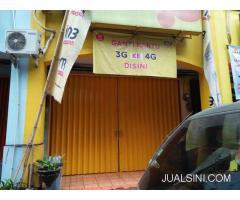 Servis rolling door mampang durentiga kalibata 081585195255