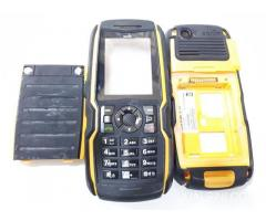 Casing Hape Outdoor Sonim XP3300 Seken Mulus Fullset Original